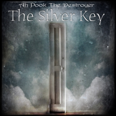 The Silver Key Ah Pook The Destroyer