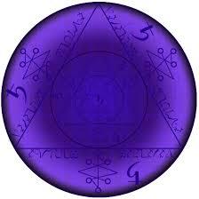 Fraternitas Saturni saturn planetary magick
