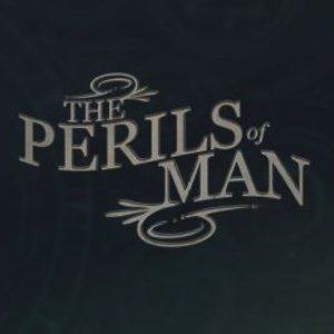 The Perils Of Man