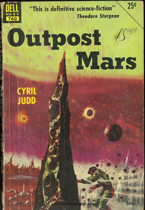 Modern Sci Fi Book Covers ~ S sci fi book titles plus what the hell do i call