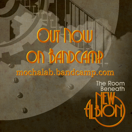 Out Now The Room Beneath NA - Final copy