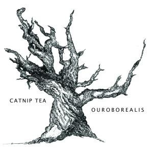 Canip Tea Ouroborealis