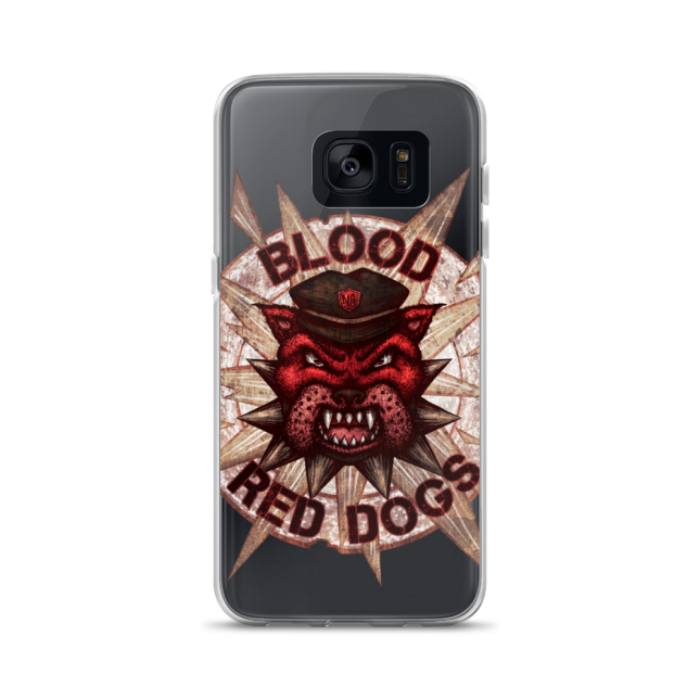 BRD-copy_mockup_Case-on-phone_Default_Samsung-Galaxy-S7