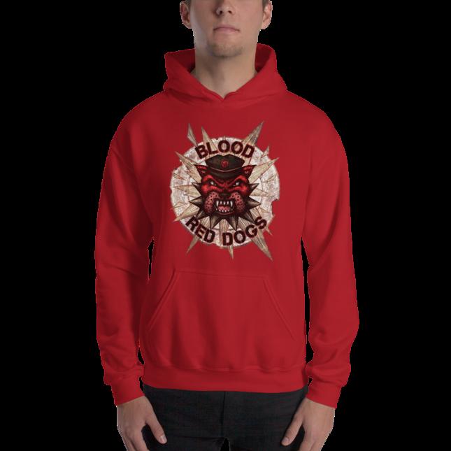 BRD-copy_mockup_Front_Mens_Mens_Red
